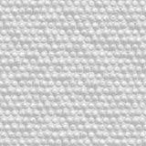 Упаковочная бумага, текстура обруча пузыря стоковое фото