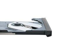 управляйте external dvd стоковые изображения rf