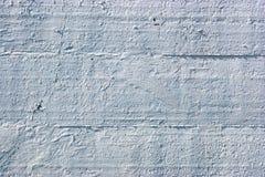 урбанская стена Стоковое фото RF