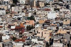 Урбанский взгляд Стоковые Изображения