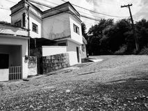 Урбанско стоковые фотографии rf