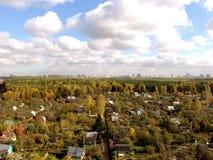урбанско Стоковое фото RF