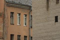 Урбанско Стоковая Фотография