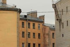 Урбанско стоковые изображения