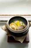 урны abalone Стоковое фото RF