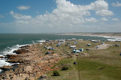 Уругвай Стоковые Изображения