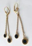 Усики или earings Стоковое фото RF