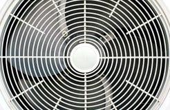 условие компрессора воздуха Стоковая Фотография RF