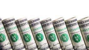 успех лестницы серии части дег доллара принципиальной схемы Стоковые Фото
