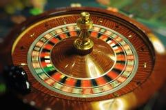 успех казино стоковая фотография
