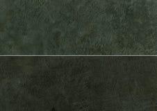 Установите текстуру кожи Стоковое Изображение RF
