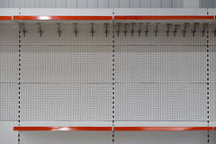 Установка коммерчески оборудования, собрания и разборки Стоковое Фото
