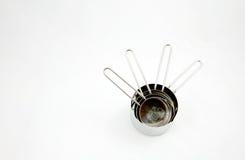 установленная нержавеющая сталь Стоковое Изображение RF