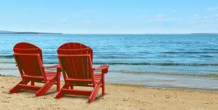 Устремленности выхода на пенсию