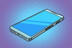 Устройство телефона Smartphone бесплатная иллюстрация