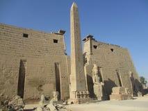 Усыпальница древних народов Стоковая Фотография RF