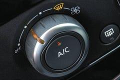Условие воздуха Стоковые Изображения RF