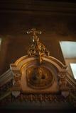 Утвари церков в православной церков церков Стоковое Изображение
