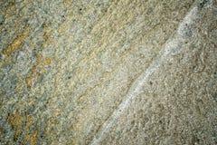 утесистая текстура Стоковое фото RF
