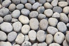 Утесы и камни Стоковая Фотография RF