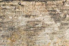 Утес предпосылки камня стены grunge Брайна или природы текстуры Стоковое Изображение