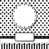утиль карточки иллюстрация вектора
