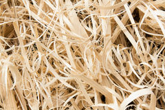 Утили бамбука Стоковое Изображение RF