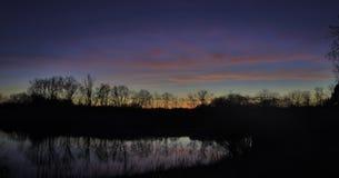 Утро GFood Стоковая Фотография RF