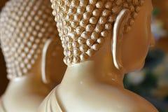 Ухо Будды Стоковые Изображения RF