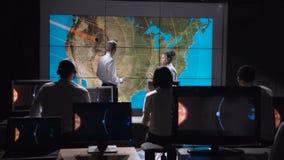 Ученые обсуждают тень солнечного затмения на земле акции видеоматериалы