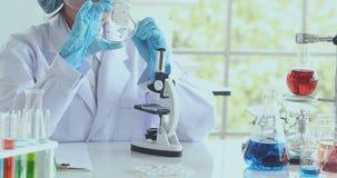 Ученые собрали образцы для ее эксперимента акции видеоматериалы
