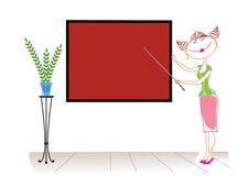 учитель образования бесплатная иллюстрация