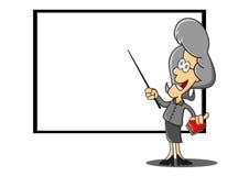 учитель иллюстрация штока