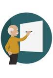 учитель бесплатная иллюстрация
