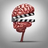 Учить видео Стоковые Изображения