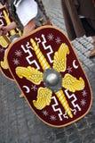 учредительство rome стоковое фото rf