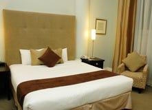 Уютная комната стоковое изображение