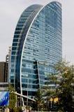 Улан-Батор или Ulaanbaatar Стоковые Фотографии RF