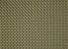 Удар пластмассы текстуры Стоковое Изображение RF