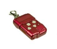 Удаленный ключ Стоковые Фотографии RF