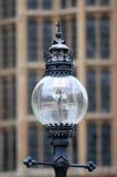Уличный фонарь Стоковая Фотография RF