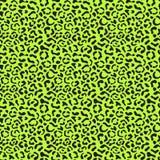 Ультрамодная геометрическая картина Стоковое Изображение RF