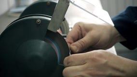 Фабрика продукции микросхемы Технологический процесс Собирать доску Компьютерный эксперт изготавливание инженерство акции видеоматериалы