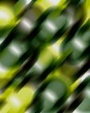 фаворит цвета camo мой Стоковое Фото