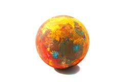 фантазия шарика Стоковые Фотографии RF