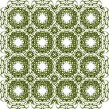 Фантастичная художническая красочная текстура Стоковая Фотография