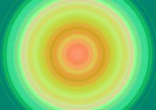 Фара абстрактной предпосылки продукта пестротканая Стоковое Фото