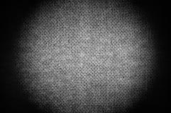 фара предпосылки Стоковая Фотография