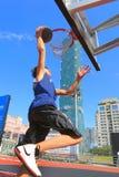 Фара Тайваня: Тайбэй 101 Стоковая Фотография RF