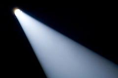 фара Стоковая Фотография RF